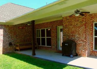 Foreclosed Homes in Brandon, MS, 39042, ID: P1753733
