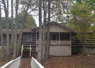 Casa en ejecución hipotecaria in Juliette, GA, 31046,  PATE RD ID: P1753771