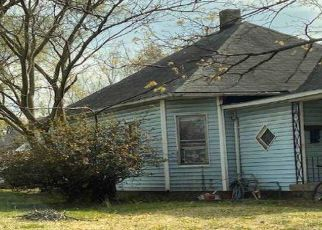 Foreclosure Home in Terre Haute, IN, 47807,  5TH AVE ID: P1753777