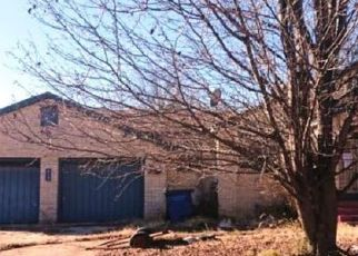 Foreclosure Home in Rector, AR, 72461,  N MAIN ST ID: P1753895