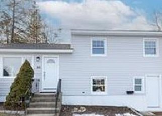 Foreclosure Home in Stamford, CT, 06902,  CAMBRIDGE RD ID: P1753945