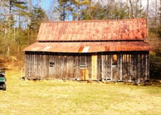 Foreclosure Home in Avery county, NC ID: P1754078