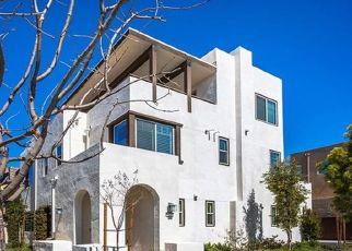 Casa en ejecución hipotecaria in Irvine, CA, 92618,  INTERVAL ID: P1754103