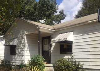 Foreclosure Home in Benton, AR, 72015,  BANNER ST ID: P1754112