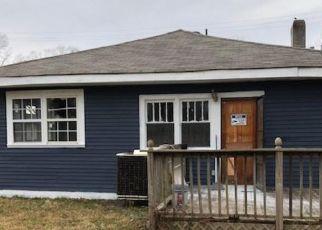Foreclosure Home in Birmingham, AL, 35211,  14TH ST SW ID: P1754120