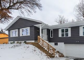 Foreclosure Home in Burnsville, MN, 55337,  WELLINGTON CRES ID: P1754125