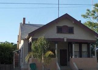 Foreclosure Home in Stockton, CA, 95202,  E CHANNEL ST ID: P1754240