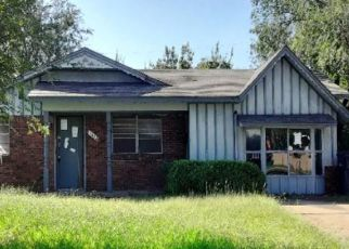 Foreclosure Home in Oklahoma City, OK, 73159,  SW 65TH ST ID: P1754261