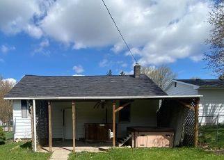 Casa en ejecución hipotecaria in Cedar Springs, MI, 49319,  E MUSKEGON ST ID: P1754265