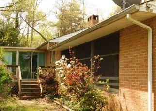 Casa en ejecución hipotecaria in Earleville, MD, 21919,  RHODE ISLAND AVE ID: P1754351