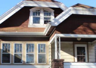 Casa en ejecución hipotecaria in Milwaukee, WI, 53216,  N 40TH ST ID: P1754365