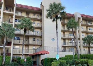 Casa en ejecución hipotecaria in Lake Worth, FL, 33467,  VIA POINCIANA ID: P1754381