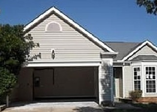 Foreclosure Home in Charlotte, NC, 28269,  LOWEN RD ID: P1754393