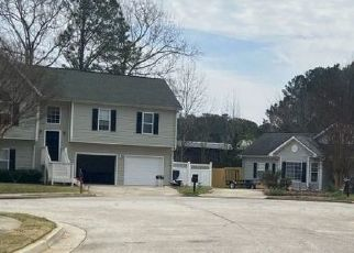 Foreclosure Home in Stockbridge, GA, 30281,  BAY COURT DR ID: P1754416