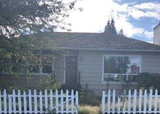 Casa en ejecución hipotecaria in Shelton, WA, 98584,  OLYMPIC AVE ID: P1754421