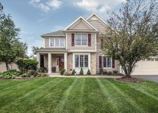 Casa en ejecución hipotecaria in Elburn, IL, 60119,  CITIZEN AVE ID: P1754461