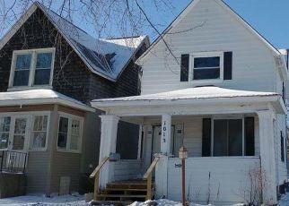 Foreclosure Home in Superior, WI, 54880,  CUMMING AVE ID: P1754519