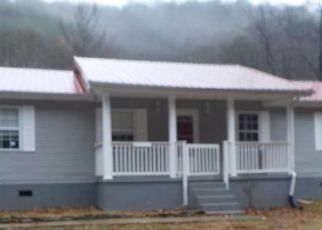 Foreclosure Home in Floyd county, KY ID: P1754642