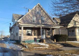 Casa en ejecución hipotecaria in Sheboygan, WI, 53081,  N 15TH ST ID: P1754759