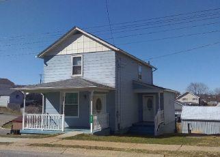 Casa en ejecución hipotecaria in Armstrong Condado, PA ID: P1754835