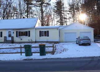 Foreclosure Home in Rochester, NH, 03839,  GEAR RD ID: P1754945