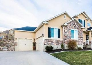 Foreclosure Home in Herriman, UT, 84096,  W AMBERMONT DR ID: P1754990