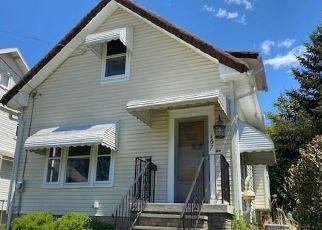 Casa en ejecución hipotecaria in Barberton, OH, 44203,  25TH ST NW ID: P1755251