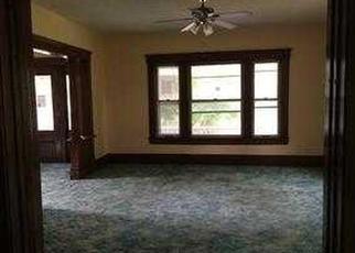 Casa en ejecución hipotecaria in Akron, OH, 44314,  KENMORE BLVD ID: P1755256