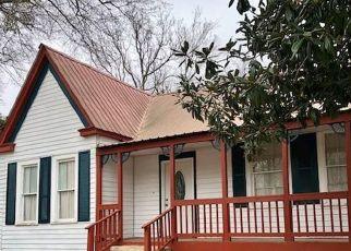 Casa en ejecución hipotecaria in Graniteville, SC, 29829,  HARD ST ID: P1755448