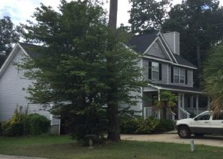 Casa en ejecución hipotecaria in Chapin, SC, 29036,  STONEY POINTE DR ID: P1755486