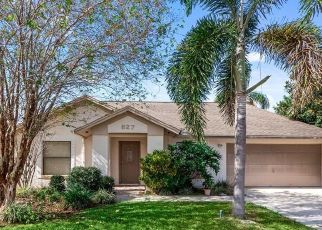 Foreclosure Home in Lake Mary, FL, 32746,  TOMLINSON TER ID: P1755548