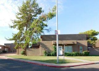 Foreclosure Home in Phoenix, AZ, 85043,  N 53RD AVE ID: P1755778