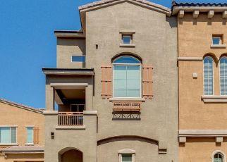 Casa en ejecución hipotecaria in Gilbert, AZ, 85233,  W JUNIPER AVE ID: P1755782