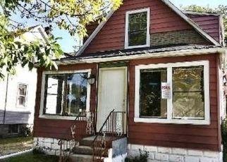 Casa en ejecución hipotecaria in Riverdale, IL, 60827,  S ATLANTIC AVE ID: P1756064