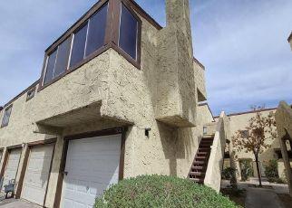 Casa en ejecución hipotecaria in Las Vegas, NV, 89119,  SPENCER ST ID: P1756113