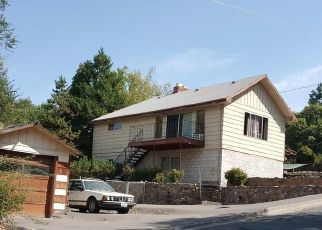 Foreclosed Homes in Klamath Falls, OR, 97601, ID: P1756188