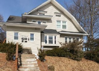 Foreclosure Home in Worcester, MA, 01604,  PARK TERRACE RD ID: P1756277