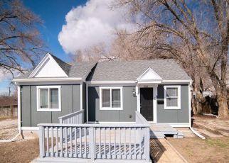 Foreclosure Home in Draper, UT, 84020,  E 13800 S ID: P1756333