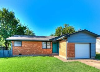 Foreclosure Home in Oklahoma City, OK, 73119,  SW 47TH ST ID: P1756471