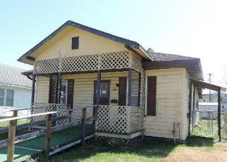Foreclosure Home in Skiatook, OK, 74070,  E 6TH ST ID: P1756513