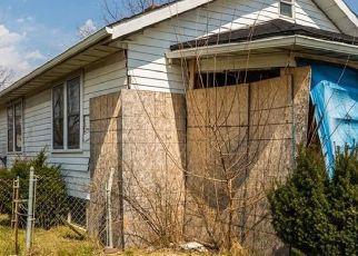 Casa en ejecución hipotecaria in Dayton, OH, 45414,  NEEDMORE RD ID: P1756653