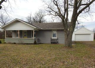 Casa en ejecución hipotecaria in Oxford, OH, 45056,  OXFORD MILLVILLE RD ID: P1756663