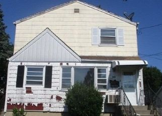 Foreclosure Home in East Rockaway, NY, 11518,  3RD AVE ID: P1756770