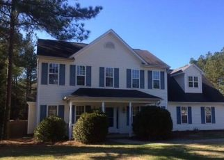 Foreclosure Home in Davidson county, NC ID: P1756848