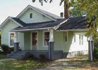 Foreclosed Homes in Winston Salem, NC, 27107, ID: P1756927