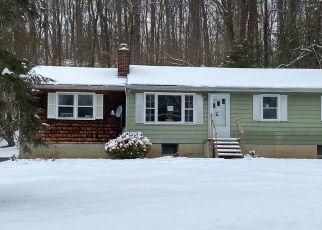 Casa en ejecución hipotecaria in Street, MD, 21154,  PROSPECT RD ID: P1757068