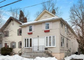 Foreclosure Home in Montclair, NJ, 07042,  CHARLES ST ID: P1757101