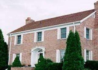 Casa en ejecución hipotecaria in Gaithersburg, MD, 20882,  HAWKINS CREAMERY RD ID: P1757146