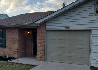 Foreclosure Home in Powell, TN, 37849,  JENHURST WAY ID: P1757156