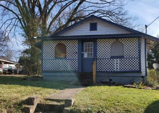 Foreclosure Home in Knoxville, TN, 37920,  AVENUE B ID: P1757165